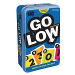 Go Low Tin